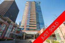 Coal Harbour Luxury Condo for sale: One Harbour Green 2 plus den 2,240 sq.ft. (Listed 2017-04-05)