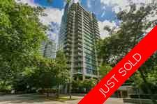 Coal Harbour Condo for sale:  2 bedroom 2,007 sq.ft. (Listed 2016-07-09)